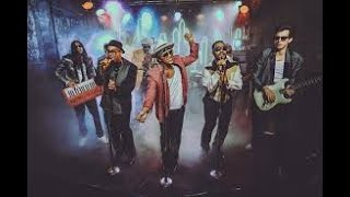 Download Lagu Uptown Funk - Mark Ronson ft. Bruno mars - Guitar Play Along Mp3