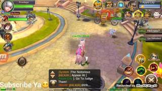 Fantasy Chronicles Gameplay: Sulit nya 1+ green star Video