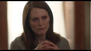 Nonton Still Alice Final Scene    Love Film Subtitle Indonesia Streaming Movie Download