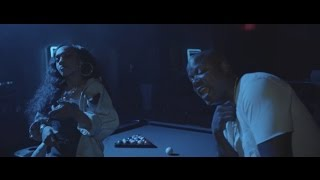 Ana Lou ft. Too $hort Bet On Me retronew