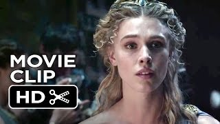 Nonton The Legend Of Hercules Movie CLIP - Betrayal (2014) - Kellan Lutz Movie HD Film Subtitle Indonesia Streaming Movie Download