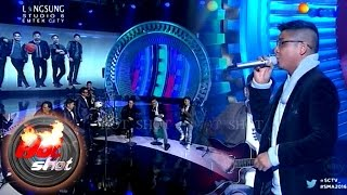 Video Momen Haru Ungu di SCTV Music Awards 2016 - Hot Shot 29 April 2016 MP3, 3GP, MP4, WEBM, AVI, FLV Maret 2019