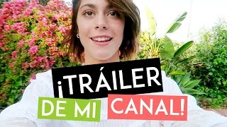 Por fin en YouTube! ♡ #TiniYoutube | TINI - YouTube
