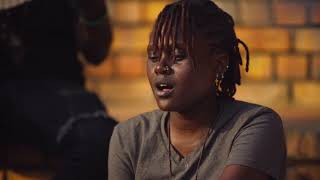 Apio Moro ft. Joss Stone - Uganda
