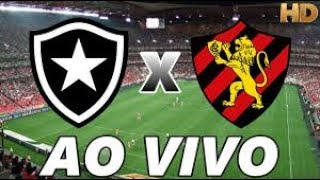 CAMPEONATO BRASILEIRO.Inscreva-se no Canal, deixe seu like e ative o sininho. https://www.youtube.com/channel/UCFfUChhU0PHZlENiKO9ZL7QÁS 20:00hs tem Botafogo x Sport. Canal Rodrigo Sports