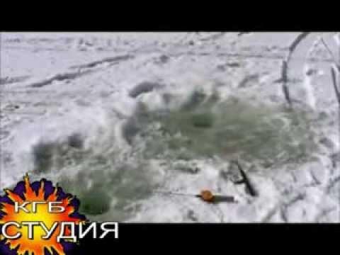 ловля чилима во владивостоке видео