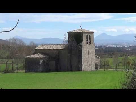 OTEIZA DE BERRIOPLANO Pueblos de Navarra