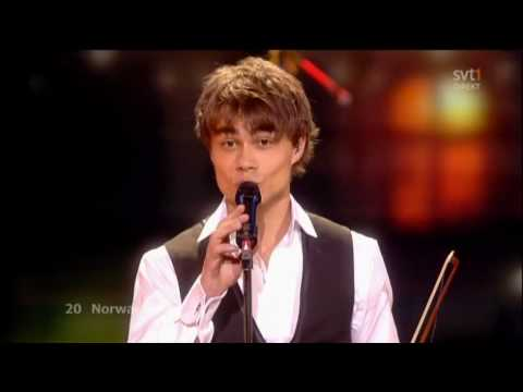 Video Eurovision winners 2000-2009 HQ download in MP3, 3GP, MP4, WEBM, AVI, FLV January 2017