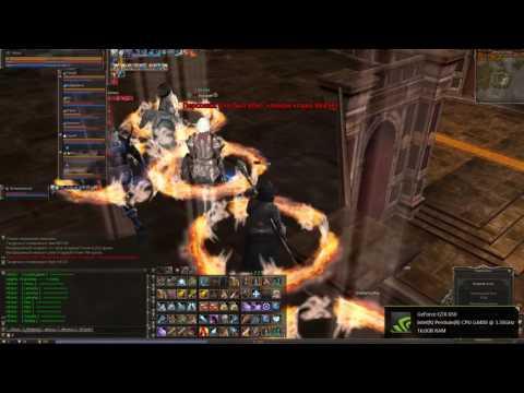 LA2 OLD Video: Siege 22 May 2017 г., 13:04
