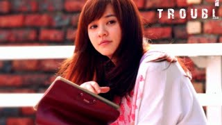 Nonton                   Campus Confidential             Film Subtitle Indonesia Streaming Movie Download