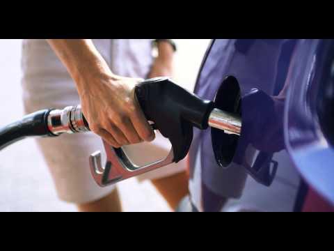 consigli utili per risparmiare sul carburante