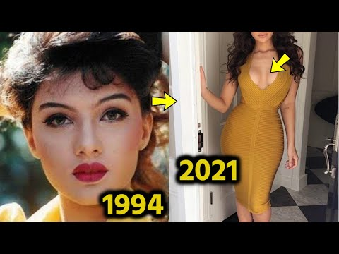 Aao Pyaar Karen (1994) Cast Then and Now | Unbelievable Transformation 2020