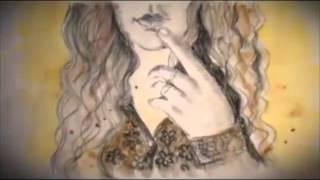 Video Touha / Wakate