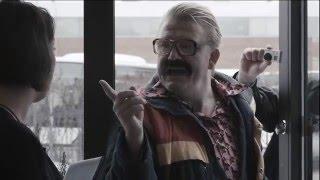 Video Ingmar Andersson Arbetsintervjun QCE (Hela) MP3, 3GP, MP4, WEBM, AVI, FLV September 2019