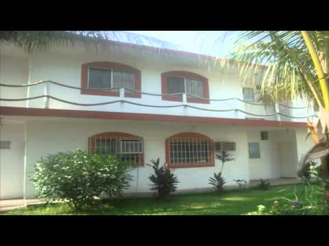 Villas tortuga celestino videos videos relacionados for Villas tortuga celestino sinaloa