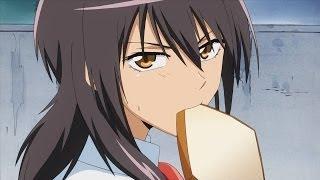 AMV - A Piece Of Toast - Bestamvsofalltime Anime MV ♫