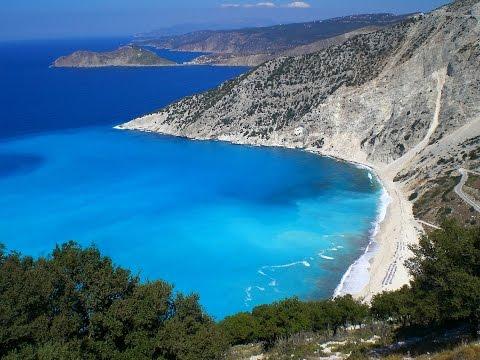 l'isola di kos - paradiso dalle molteplici spiagge