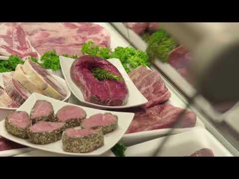 Finnland Traditionen Gerichte