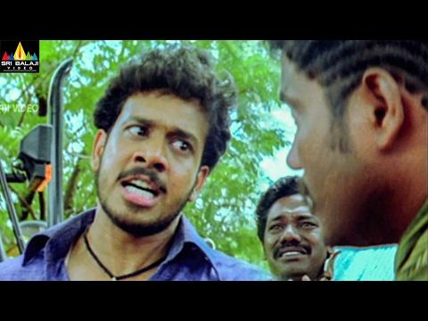 Bet Movie Bharath Action Scene || Bharath, Priyamani