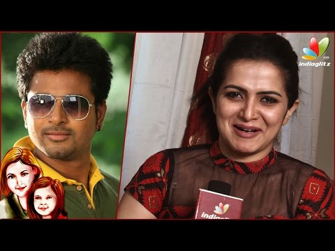 Sivakarthikeyan-is-the-name-of-Victory-12-03-2016