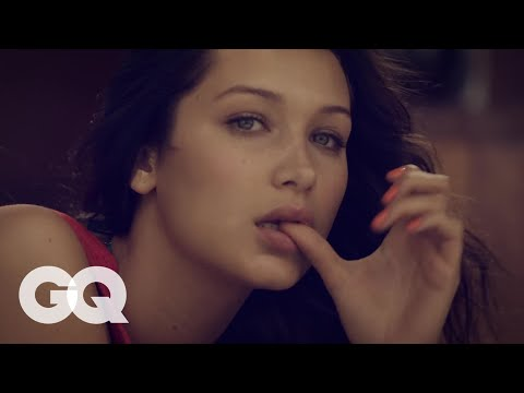 Bella Hadid Is Bitter About The Weeknds Romance With