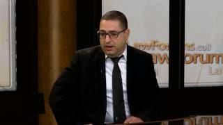 היכן להתגרש? בבית הדין הרבני או בבית המשפט לענייני משפחה
