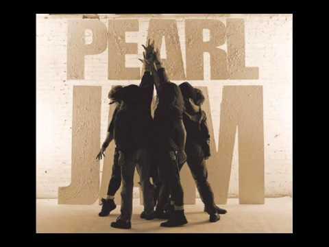 Pearl Jam - Black [Original Album Version] [HQ]