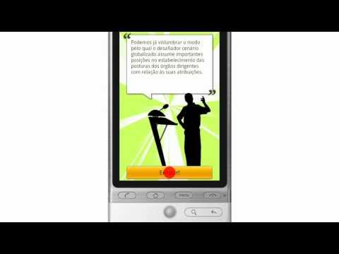 Video of Gerador de Lero Lero