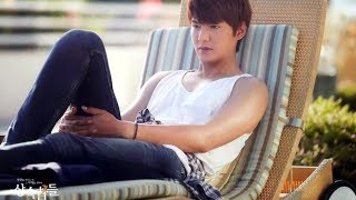 Video Lee Min Ho 이민호 Fanmade MV 사랑합니다 (I Love You) MP3, 3GP, MP4, WEBM, AVI, FLV September 2018