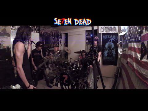 Se7en Dead – Sirens