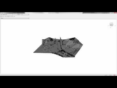 (video: 7.10 min.)