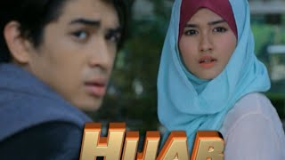 Nonton Nantikan Sinetron Terbaru, Hijab Hanya di SCTV Film Subtitle Indonesia Streaming Movie Download