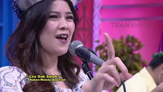 Video BROWNIS - Surpise Buat Igun(01/01/19) Part 1 MP3, 3GP, MP4, WEBM, AVI, FLV Januari 2019