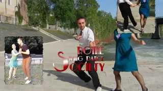 2013 SWING&SODA promo Dan&Val