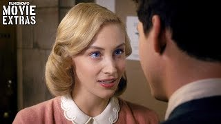 Nonton Indignation Clip Compilation  2016  Film Subtitle Indonesia Streaming Movie Download