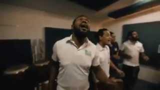 Download Lagu Vanua Domoni Fiji Mp3