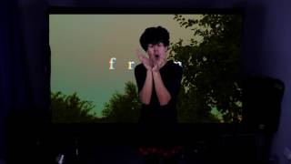 Video Cameron Sanderson: Artificial Happiness [LYRICS BY YOU] MP3, 3GP, MP4, WEBM, AVI, FLV Oktober 2018