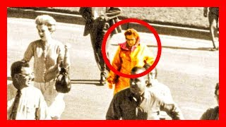 Video 10Mysterious Photos That Can't Be Explained MP3, 3GP, MP4, WEBM, AVI, FLV Juli 2018