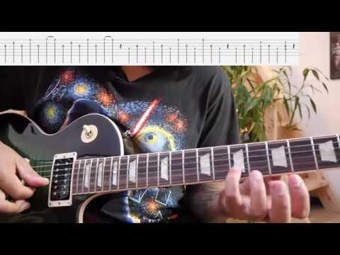 Download Aadat Guitar Lesson Guitar Chords Simple Guitar Lessonmust ...