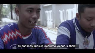 Download Video Film Pendek Aremania - Rindu Gajayana 2 (2018) MP3 3GP MP4