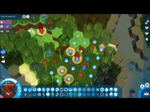 Niche 5.0   Episode 10- The Brink of Extinction!