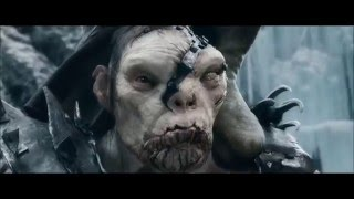 Nonton The Hobbit The Battle Of The Five Armies Extended Edition Film Subtitle Indonesia Streaming Movie Download