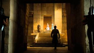 Subscribe to the Game of Thrones YouTube: http://itsh.bo/10qIOan D.B. Weiss and David Benioff take a look at Sansa's evolution. Continue exploring this ...