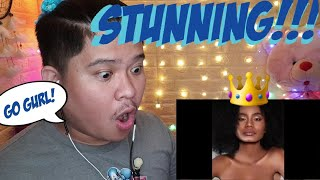 Video Road to miss universe Thailand 2020 (Samina, Praewwanit, Amanda,Matcha) REACTION | Jethology download in MP3, 3GP, MP4, WEBM, AVI, FLV January 2017