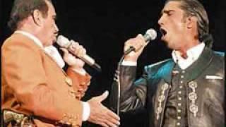 video y letra de Matalas  por Vicente Fernandez