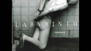 Download Lagu Labyrinth - M3 Mp3