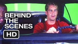 Nonton 2 Fast 2 Furious Behind The Scenes - Blooper Reel (2003) HD Film Subtitle Indonesia Streaming Movie Download