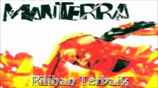 Video Manterra - Bengang HQ MP3, 3GP, MP4, WEBM, AVI, FLV Juni 2018