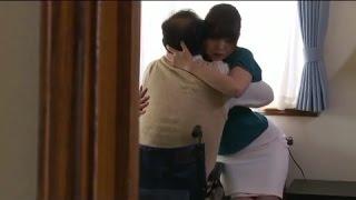 Nonton Istri keenakan berduaan selingkuh dengan tetangga saat suami sedang sakit Film Subtitle Indonesia Streaming Movie Download