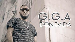 Download Lagu G.G.A - DON DADA Mp3